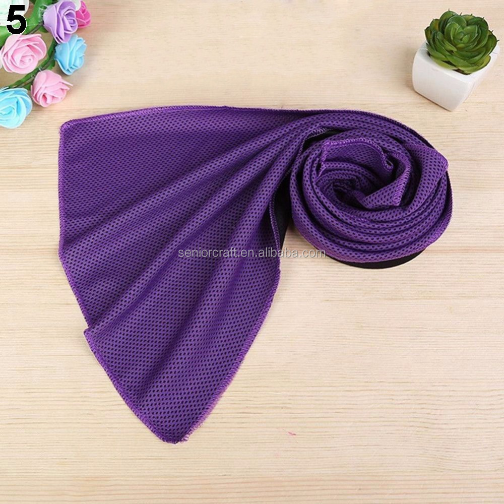 towel supplier in malaysia towel supplier in malaysia suppliers  - towel supplier in malaysia towel supplier in malaysia suppliers andmanufacturers at alibabacom