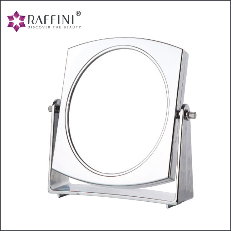 New styling professional extensive range personalized Professional Mirror Supplier