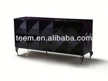 2017 Living Room Furniture Dart Board Cabinet Lights Storage Ls 505
