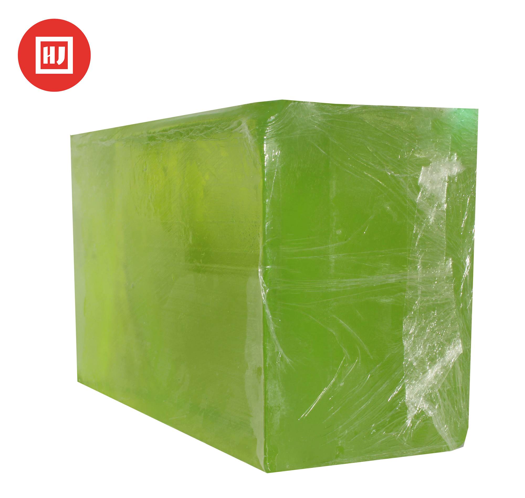 Soap Factory For Toilet Soap wholesale hot selling Organic melt and pour glycerin goats milk soap base transparent
