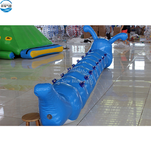 Caterpillar Float, Caterpillar Float Suppliers and Manufacturers at