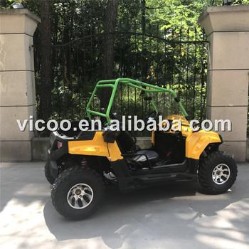 Cfmoto 500cc Utv/dune Buggy - Buy Dune Buggy,500cc Utv,Cfmoto 500cc Product  on Alibaba com