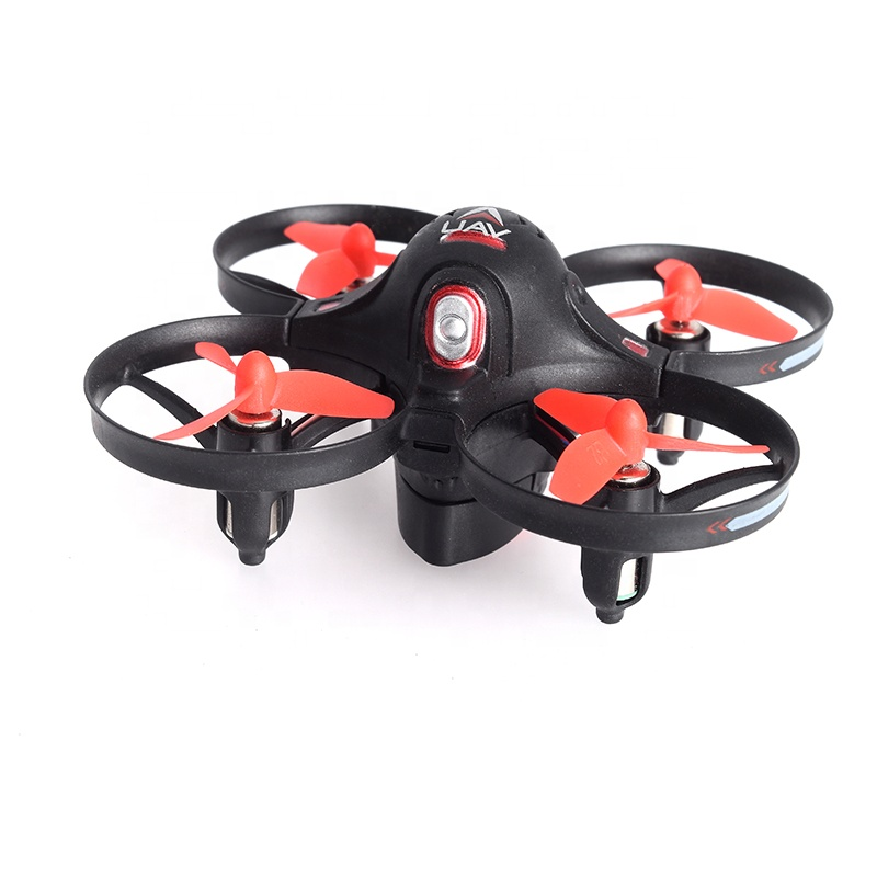 Easy to carry 6 axis gyro quadcopter drone <strong>mini</strong> for kids