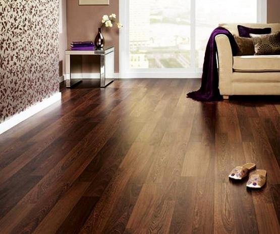 madera de roble de diseo semimate barato piso de vinilo de pvc imitacin madera pisos de vinilo clic piso de viniloen suelos de plstico de suelos y