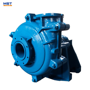 High Quality 12 inch Sand Stone Gold Mining Dredge Pump