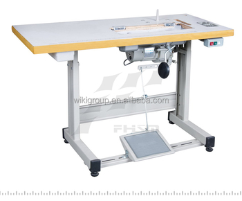 Jukky Sewing Machine Table And Stand Industrial Series - Buy Juki ... : quilting machine table - Adamdwight.com