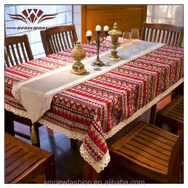 European Style Flower Lace Tablecloth,Coffee Table Cover Cloth,Luxury Hotel  Tablecloths   Buy Luxury Hotel Tablecloths,European Style Flower Lace ...