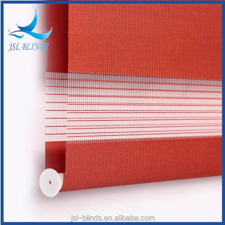 Box Roller Blinds Wholesale Roller Blind Suppliers Alibaba