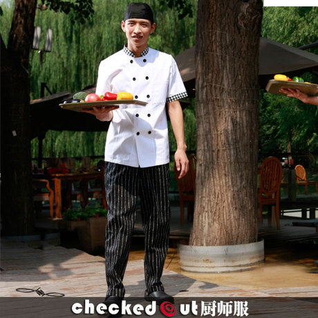 Durable pants+baggy chef chef pants*hot- venta pants#custom chef pant hacer