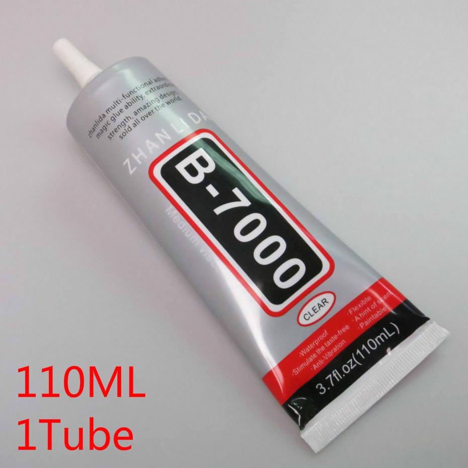 wholesale glue b7000 110ml diy b 7000 110ml multipurpose adhesive b7000 110 super resine. Black Bedroom Furniture Sets. Home Design Ideas