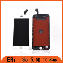 Wholesale price digitizer oem aaa lcd replacement for iphone 6 assembly screen / for iphone 6lcd original