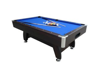 Professional Billiard TableChrome Top CornerFull Accessroeis Buy - Chrome pool table