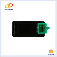 200cc Racing Motorcycle AC CDI Unit/ CDI Ignition For Sale