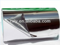 8011/1235 -O aluminum foil paper for gift wrapping
