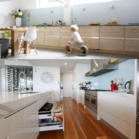 deko furniture. nova deko luxury kitchen furniture