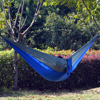 durable portable factory offer cheap eno hammock durable portable factory offer cheap eno hammock   buy eno hammock      rh   alibaba