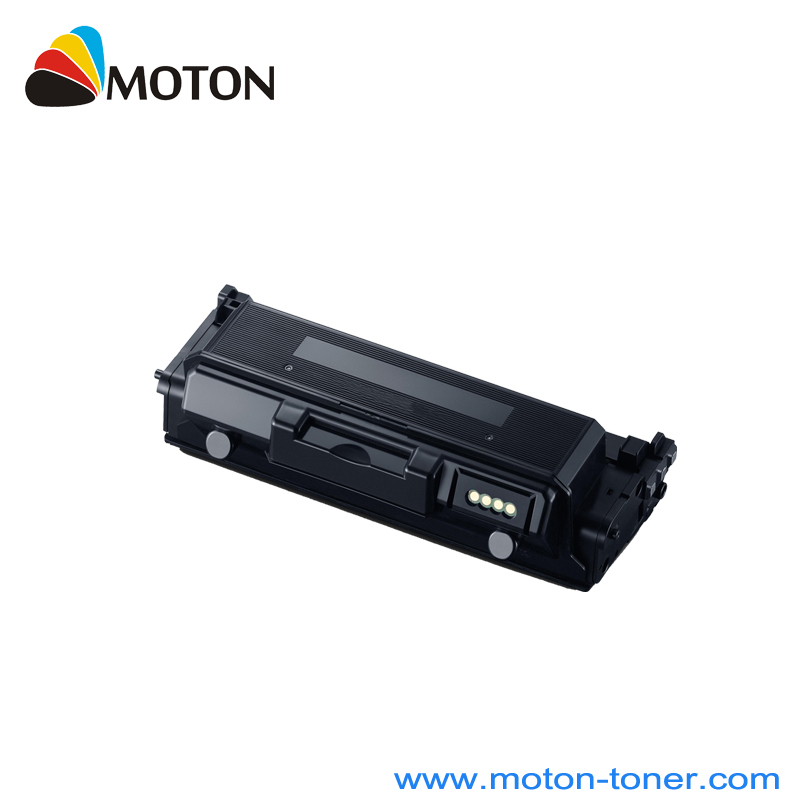Compatible for X3330, 106R03621, 106R03622 laser toner cartridge, Phaser 3330; WorkCentre 3335/3345