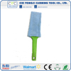 Flexible Microfiber Ceiling microfiber duster with plastic holder
