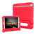for ipad mini2 case Kids Light Weight Shock Proof Handle Case