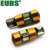 EURS T10 3030 19SMD LED car light with canbus auto lighting systems