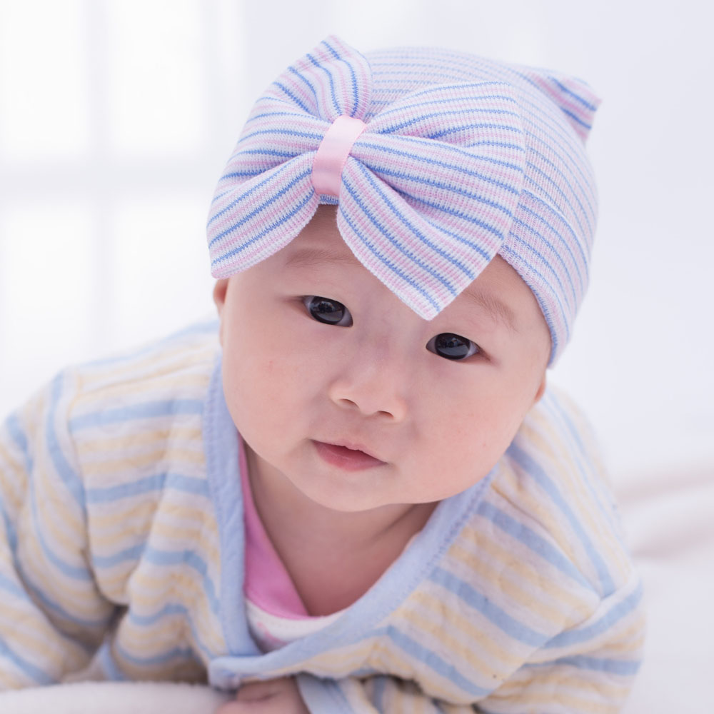 Shop Target for Baby Accessories you will love at great low prices. Spend $35+ or use your REDcard & get free 2-day shipping on most items or same-day pick-up in store.