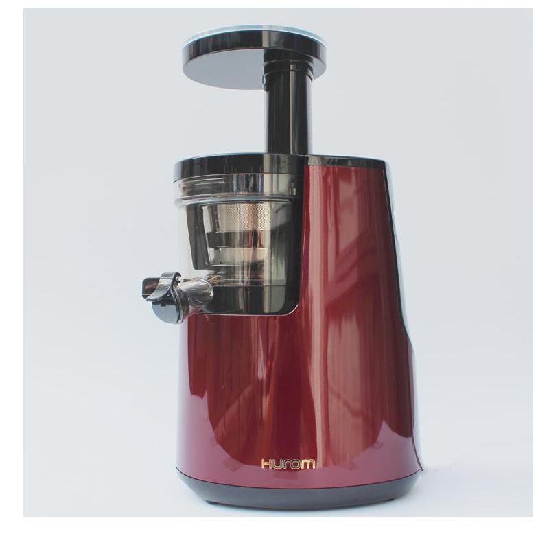 popular commercial juicer machine buy cheap commercial. Black Bedroom Furniture Sets. Home Design Ideas