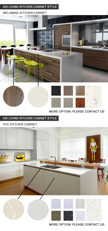 St Charles Metal Kitchen Cabinets Metal Kitchen Cabinets Philippines Prefab Kitchen Cabinets