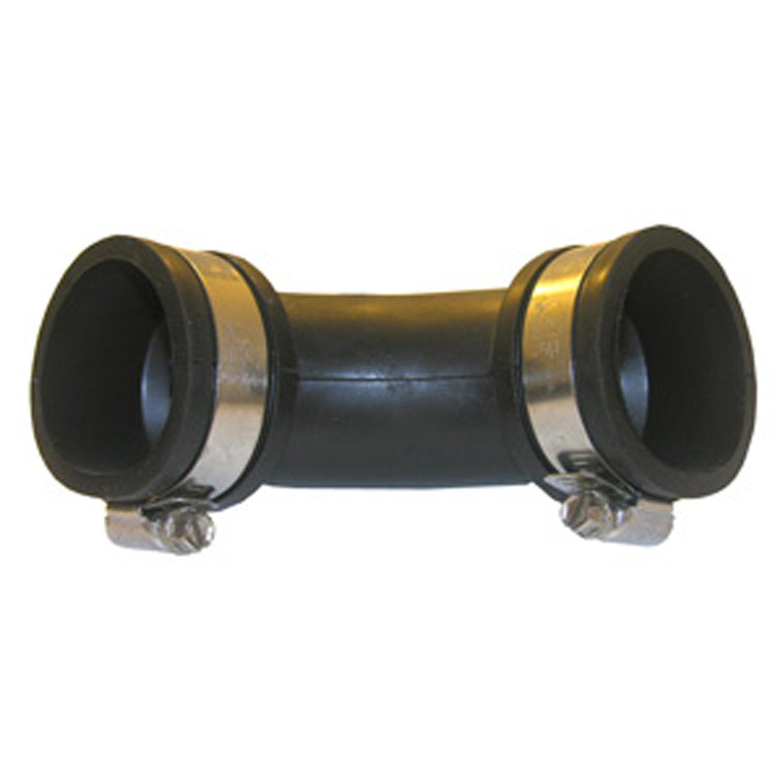 Cheap 2 Inch Corrugated Drain Pipe Find 2 Inch Corrugated