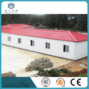 modular house colors color steel panel european modular homes newly design solid steel