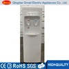 5 gallon water dispenser,hot water dispenser,water cooler