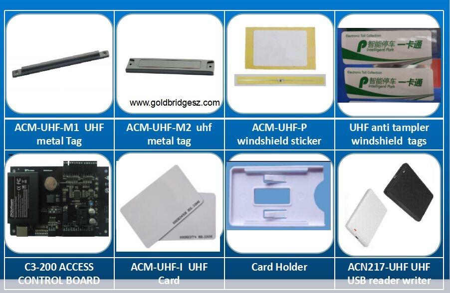 China Supplier 860-960 Mhz Uhf Rfid Embedded Nfc Oem Pn532 Rc522 Card  Reader Module - Buy Pn532 Rc522 Card Reader Module,Pn532 Rc522 Card Reader