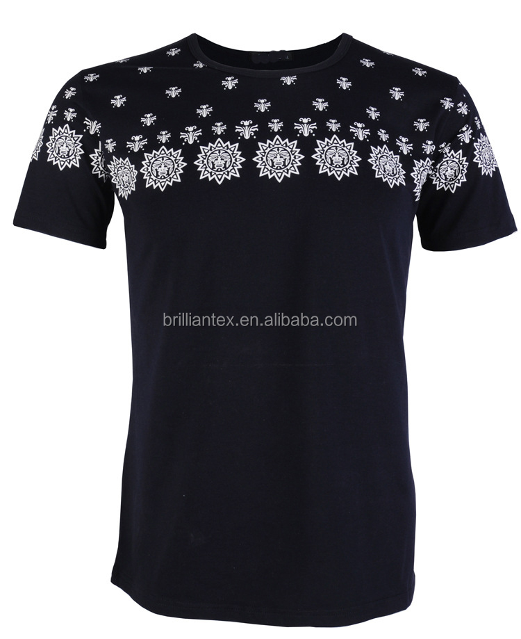 Plain T Shirts For Printing, Plain T Shirts For Printing Suppliers ...
