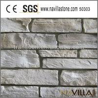 decor art stone,outdoor stone decoration 50303
