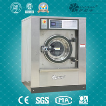 hospital used general ocean washing machines for sale