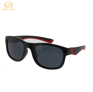 5e3a262d9b73 Osse Sunglasses
