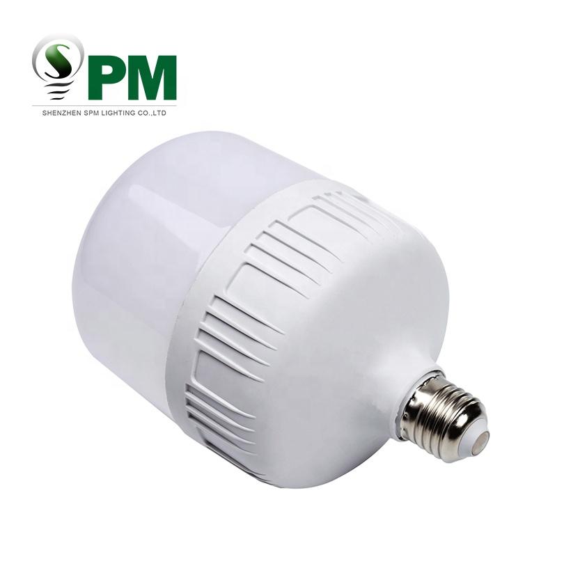 T-shape LED Bulbs 28w High Power Big Watts Led Bulb Light