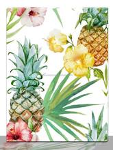 Meyve Boyama Resimleri Tanıtım Promosyon Meyve Boyama Resimleri