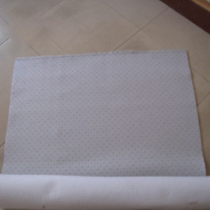 China Made pp spunbond nonwoven fabric price with good after sale service