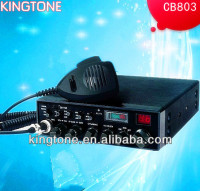 KT-CB803 Two Way Radio 30km AM/SSB Citizen Band Car FM Radio