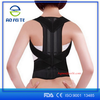 2016 Aofeite Back posture Support & Shoulder Support, Back support protector