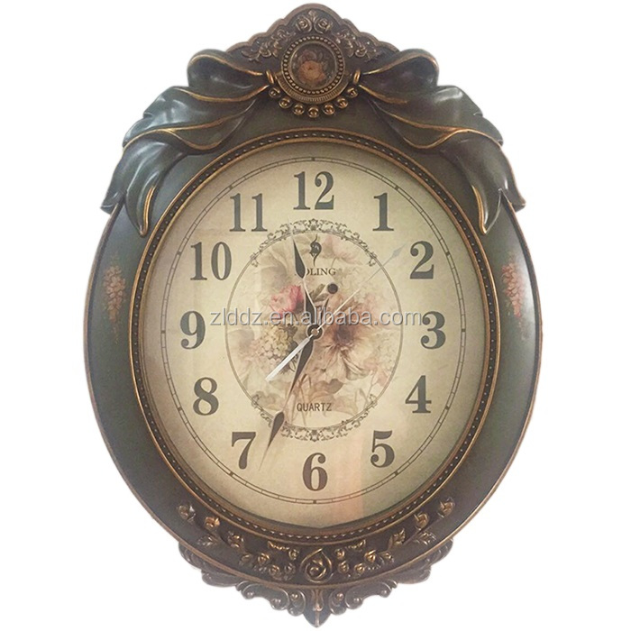 azan wall clock azan wall clock suppliers and at alibabacom