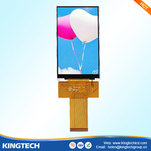 480x800 tft lcd 4.3 inch ips touch screen display