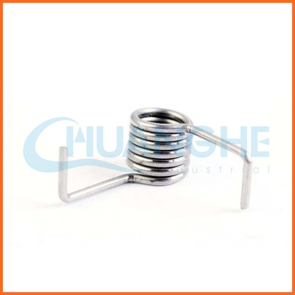 China supplier garage door torsion springs