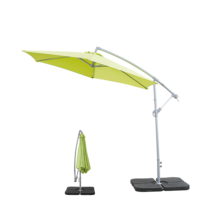 Palm Tree Beach Umbrella Supplieranufacturers At Alibaba