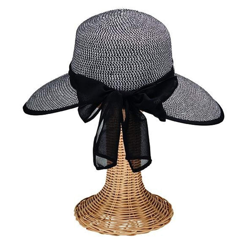 30c37fd37dbd2 Get Quotations · San Diego Hat Company Women s Ultrabraid Scarf Face Saver  Sun Hat