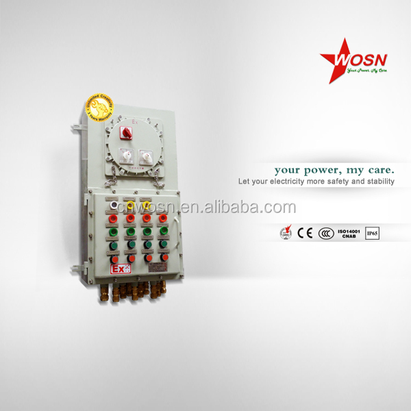 new design explosion proof distribution fuse box distribution fuse box, distribution fuse box suppliers and fuse box explosion at soozxer.org