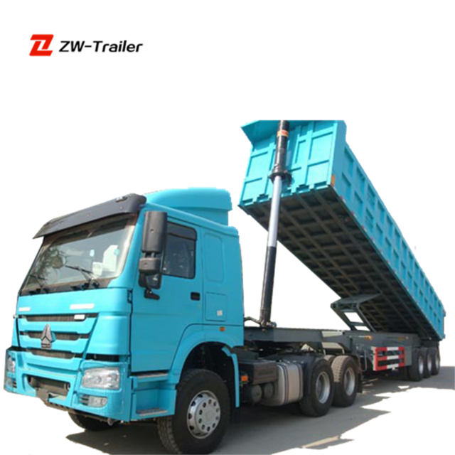 Lowest price 6x4 howo dump truck for sale,similar to used mack 10 wheel dump truck for sale