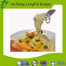 Factory supply wai wai noodle with great price and HACCP certifate