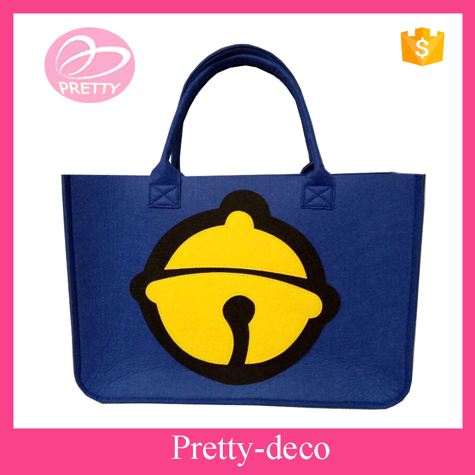 childrens designer handbags 5c8z  Bulk Designer Handbags, Bulk Designer Handbags Suppliers and Manufacturers  at Alibabacom