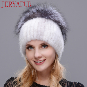 a02a0443b Russian Fox Fur Hat, Russian Fox Fur Hat Suppliers and Manufacturers ...
